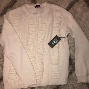 BRAND NEW Vince Camuto sweater with tags